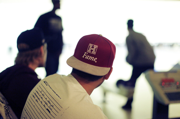 hall of fame 2012 fall lookbook delivery 1