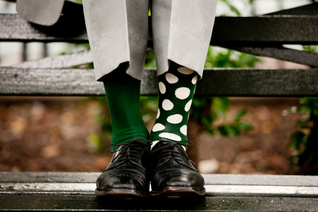 happy socks chapter 5 2012 fall winter collection