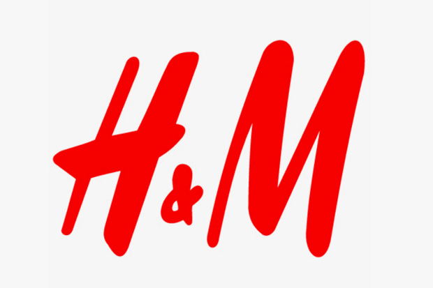 H&M to Open Its Largest Store in Manhattan with Over 57,000 Square Feet