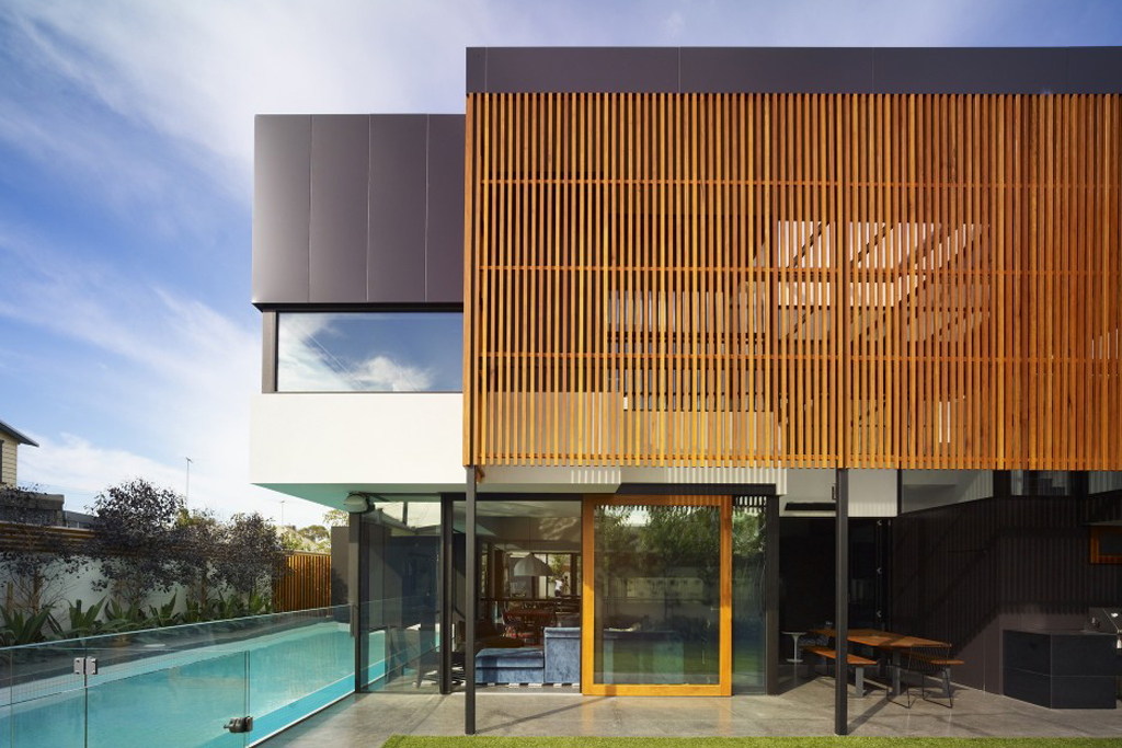 hope street geelong west by steve domoney architecture