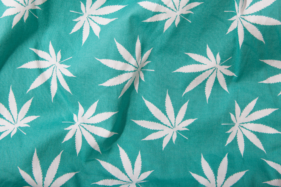 huf 2012 fall winter plantlife new releases