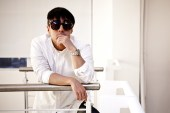 HYPEBEAST Trade: Kevin Poon of CLOT & DISTRICT