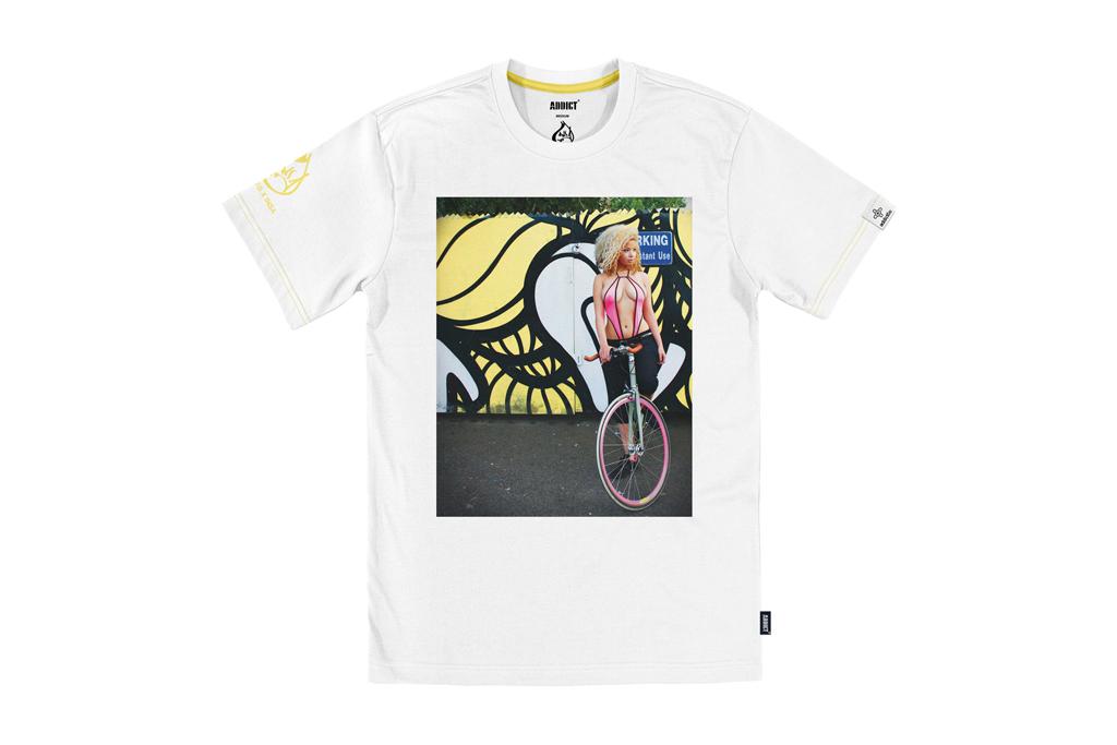 http://hypebeast.com/2012/8/insa-x-addict-bike-girls-t-shirt-collection