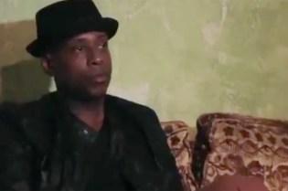 Iron Solomon featuring Talib Kweli - The Empire | Video