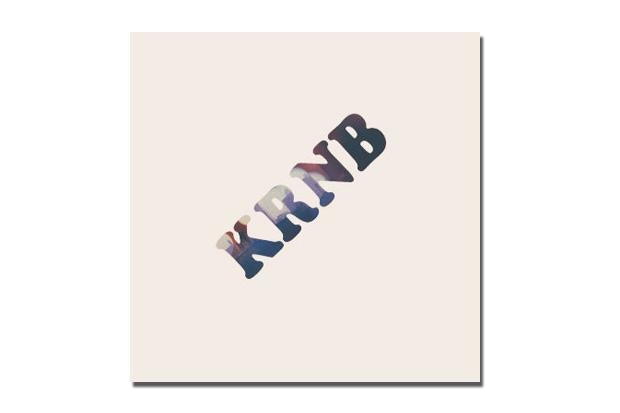 Jinbo – KRNB (Free Album)