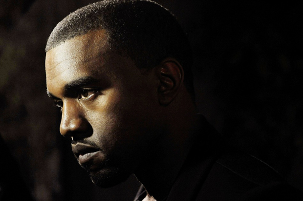 Kanye West to Become a Judge on American Idol?