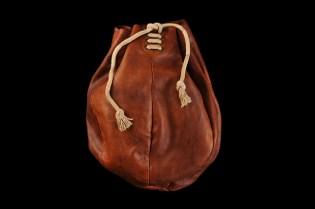 Levi's Vintage Clothing Boxer Bag