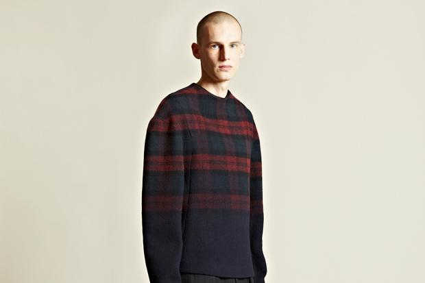 LN-CC 2012 Fall/Winter Styled Mens Lookbook – Part 3