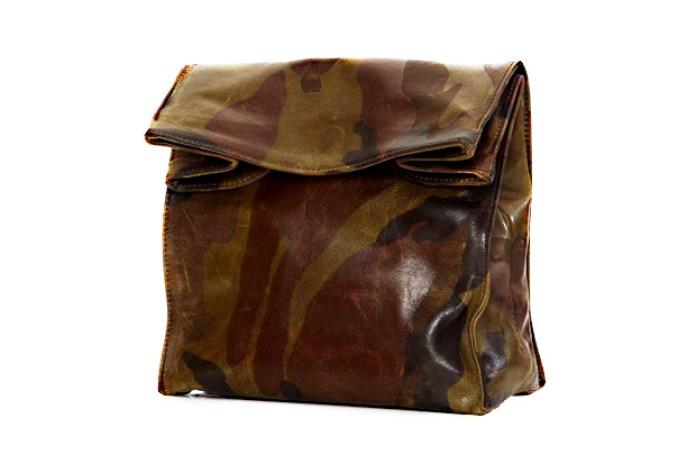Logan Zane The Biscayne Wash Bag
