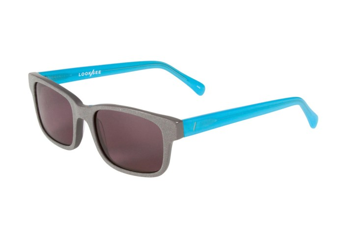 LOOK/SEE REFLECTIVE Sunglasses