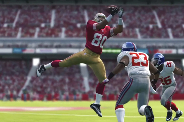 Madden Gets Arguably Its Best Update Yet with Madden NFL 13