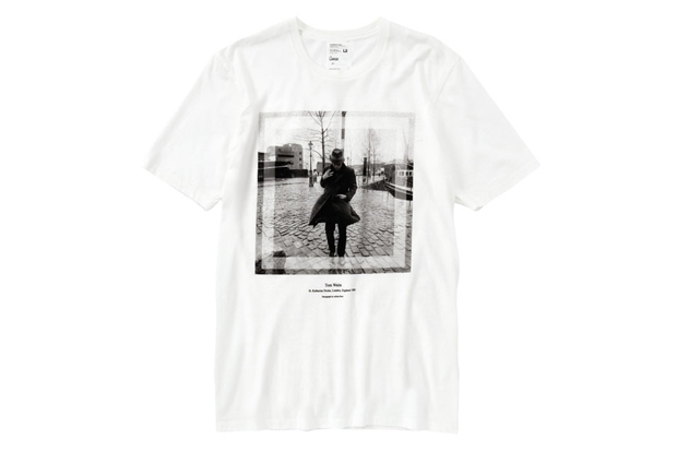 museum neu Fifth Anniversary Pop-Up Store Capsule Collecton