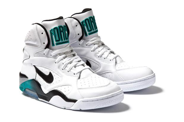 Nike Air Force 180 High