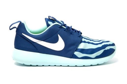 """Nike Roshe Run """"Shorebreak"""""""
