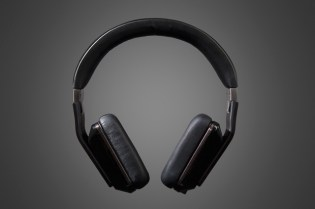 A Look at Monster's Inspiration Headphones