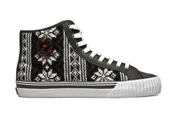 PF Flyers 2012 Fall/Winter Collection