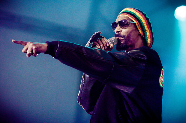Polls: Snoop Dogg or Snoop Lion?