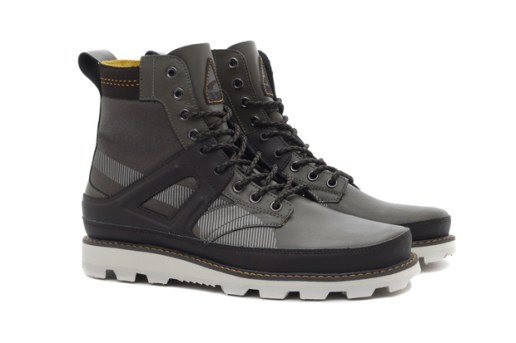 PUMA Monadnock City Boot