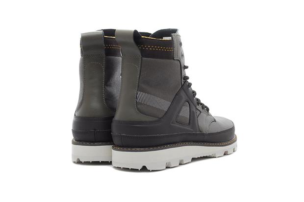 PUMA Monadnock City Boot