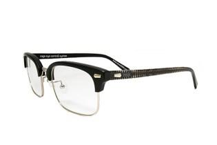 """recs 2012 Fall/Winter """"DOUBT"""" Glasses"""