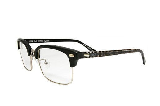 Eyeglass Frames From Japan : Mr. Bathing Ape 2012 Fall/Winter Lookbook featuring NIGO ...