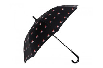 Rockwell by Parra Freedom Umbrella