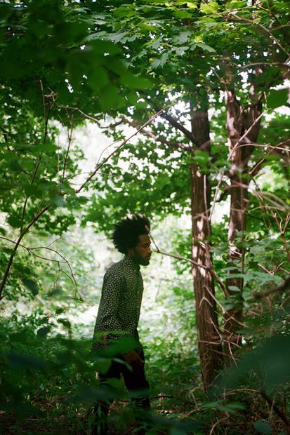 run hide 2012 fall winter lookbook