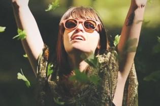 Shwood Select 2012 Video Lookbook