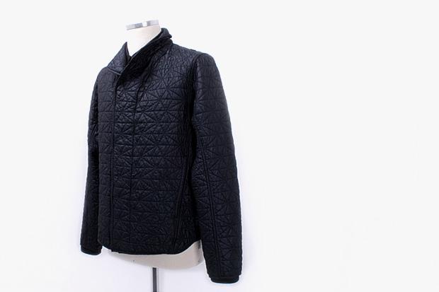 Stone Island Shadow Insulator Jacket