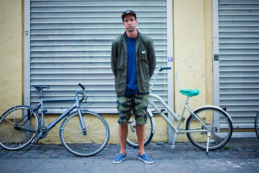 Streetsnaps: Crossbones