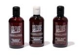 "Stussy Livin' General Store ""Havana"" Hair and Body Care Collection"