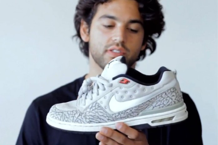 The Berrics: Footnotes with Paul Rodriguez - Part 1