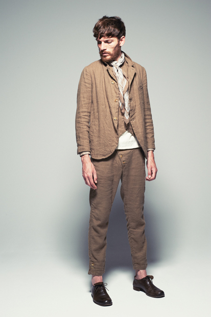 http://hypebeast.com/2012/8/the-letters-2012-fall-winter-lookbook