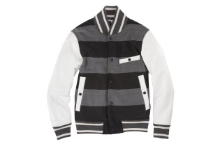 Thom Grey 2012 Fall/Winter Releases