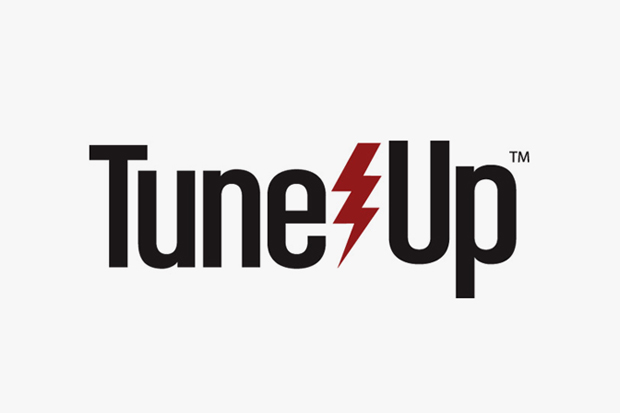 a review of tuneup for itunes a digital organizer for your itunes media