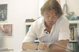 VICO Highlight Their European Handmade Footwear