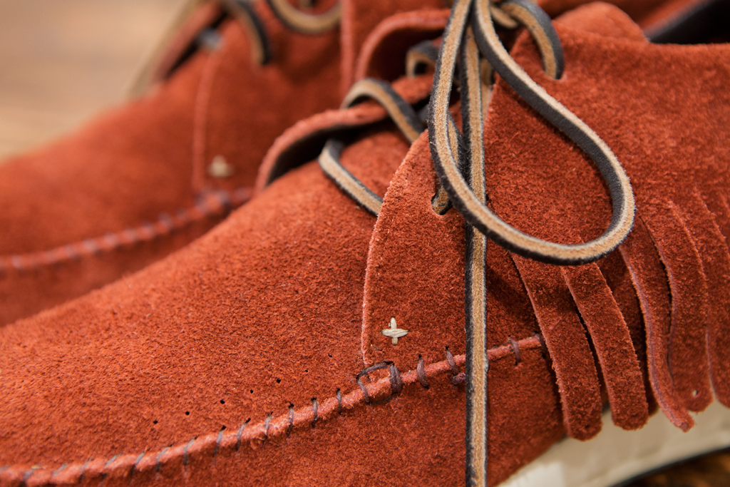 visvim 2012 fall winter fbt shaman jp