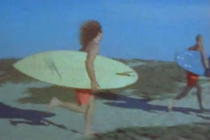 Warriors of Radness 2012 Fall Collection Preview Video