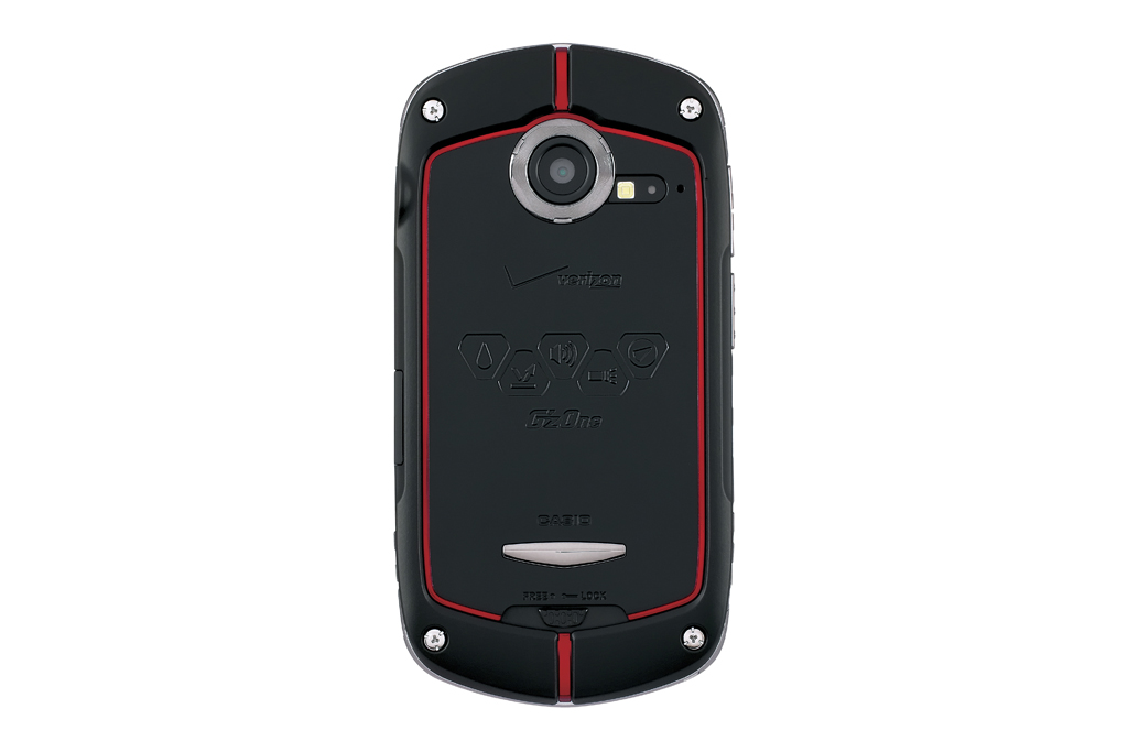 winner announcement 1 of 3 casio gzone commando phones