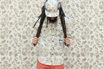 """10.Deep 2012 Fall """"Outta Bounds and Off Limits"""" Delivery 1 Lookbook"""
