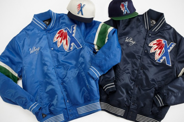 """10.Deep 2012 Fall """"Outta Bounds and Off Limits"""" Collection Delivery 1"""