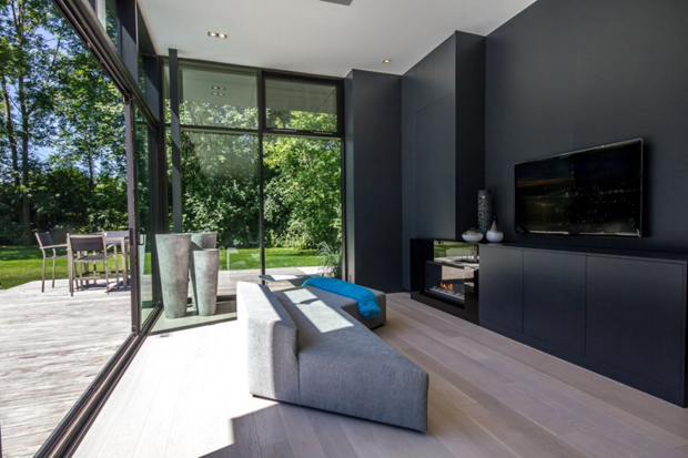 44 Belvedere by Constantino Studio