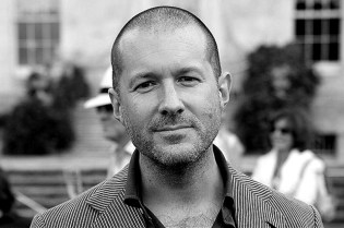 Apple x Leica? Rumors of Jonathan Ive Designing a Camera for 2013