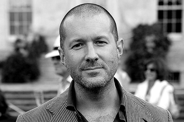 apple x leica rumors of jonathan ive designing a camera for 2013