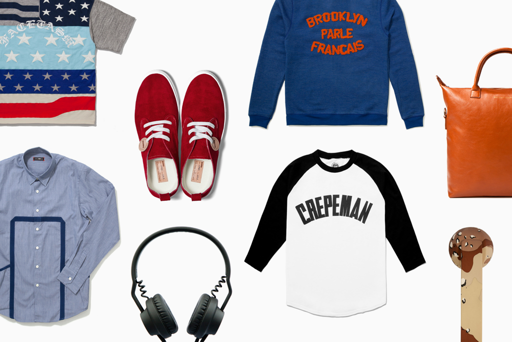 Winner Announcement! Jeep is Giving Away a $1,000 USD HYPEBEAST Store Shopping Spree!