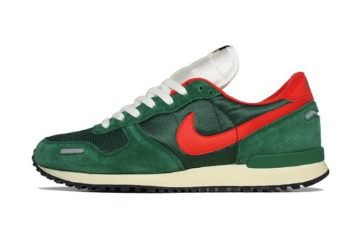 Nike Sportswear Air Vortex 2012 Holiday Collection