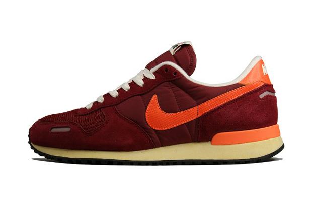 Nike Sportswear Air Vortex 2012 Holiday Collection