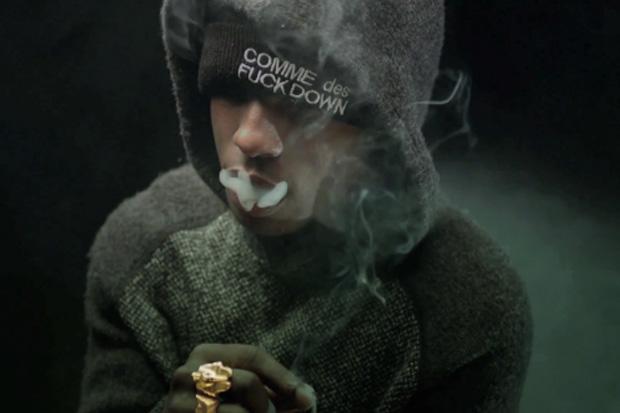 A$AP ROCKY – A$VP C4 Documentary