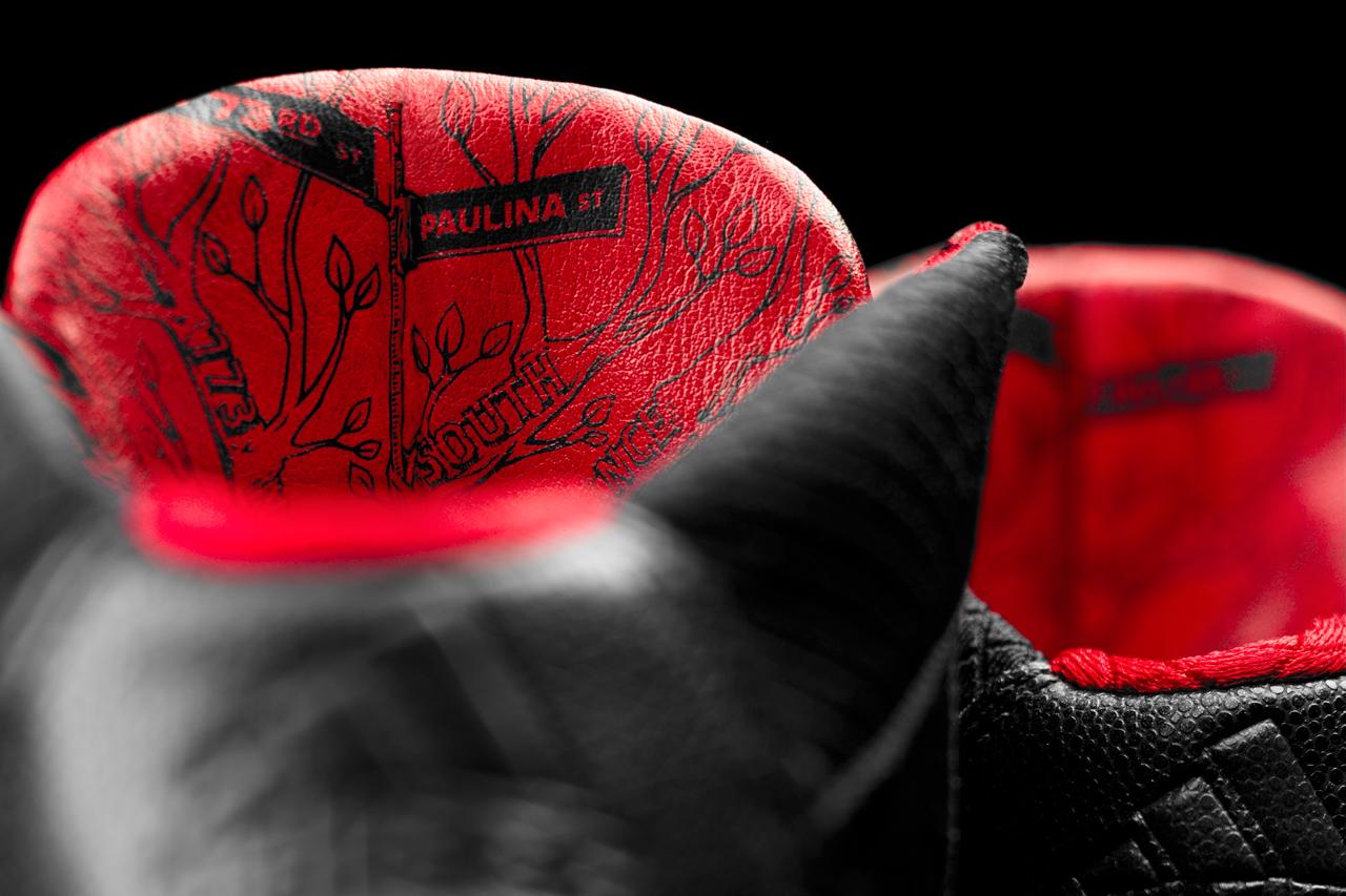 adidas adizero d rose 3