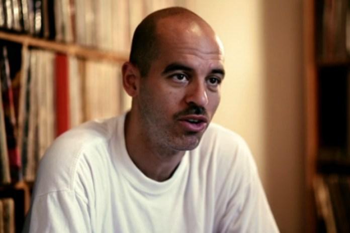 Bobbito Garcia's Advice for Sneaker Designers